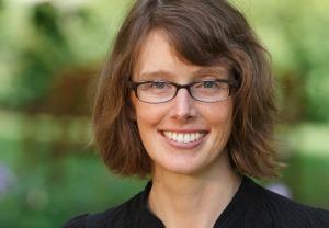 Amy Frykman x