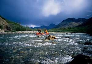 B9_Alaska_YukonPeel-JuriPeepre