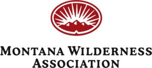 MWA logo Montana Wilderness Association