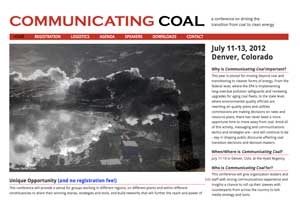 S4_Conference_MovingBeyondCoal