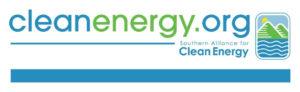 SACE-CleanEnergylogo