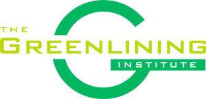 greenlining-institute-logo