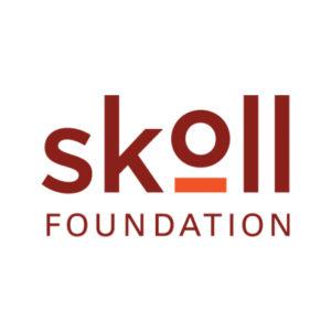 skollf-logo