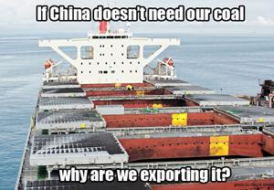 china-coal-shipping-market-blog