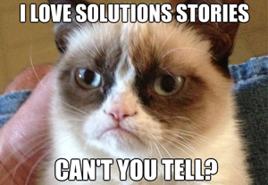 grumpy-cat-solutions-stories