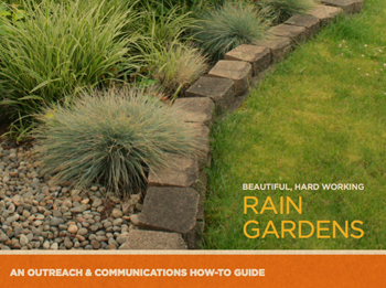 beautiful-hard-working-rain-gardens-cover