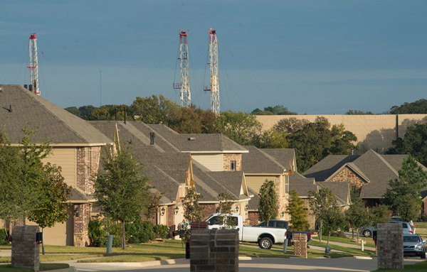 Mansfield,-Texas-Drilling1-blog