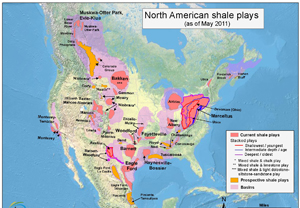drilling-vs-american-dream-fracking-map