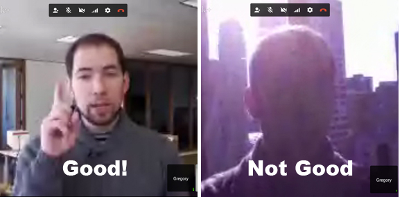 video-conferencing-tips-good-not-good