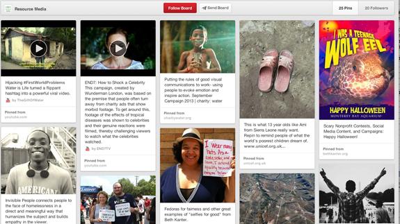 pinterest-social-media-2013