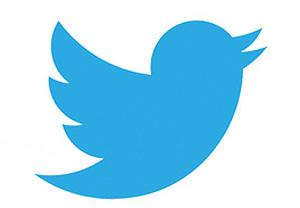 twitter-logo-blog