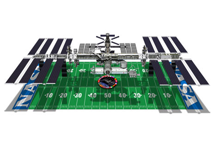 NASA-main_iss_football_field