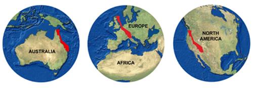 Reef-Size-Globe-Comparison-biggerLandscape
