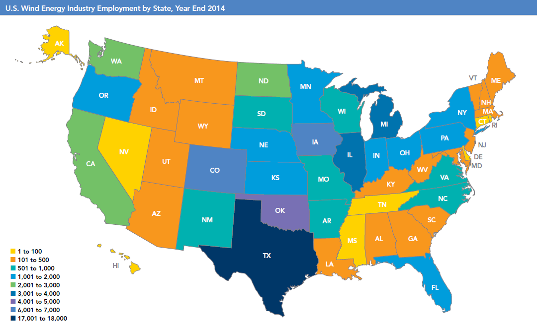 Fig. 73 Employment by State_1429098796838_1