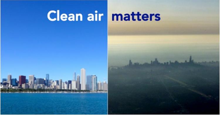 clean-air-matters-chicago-blog
