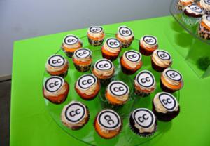 creative-commons-att-blog1