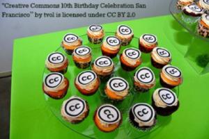 creative-commons-att-blog2