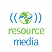 Resource Media Profile Pic