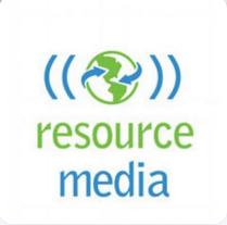 Resource Media Profile Pic