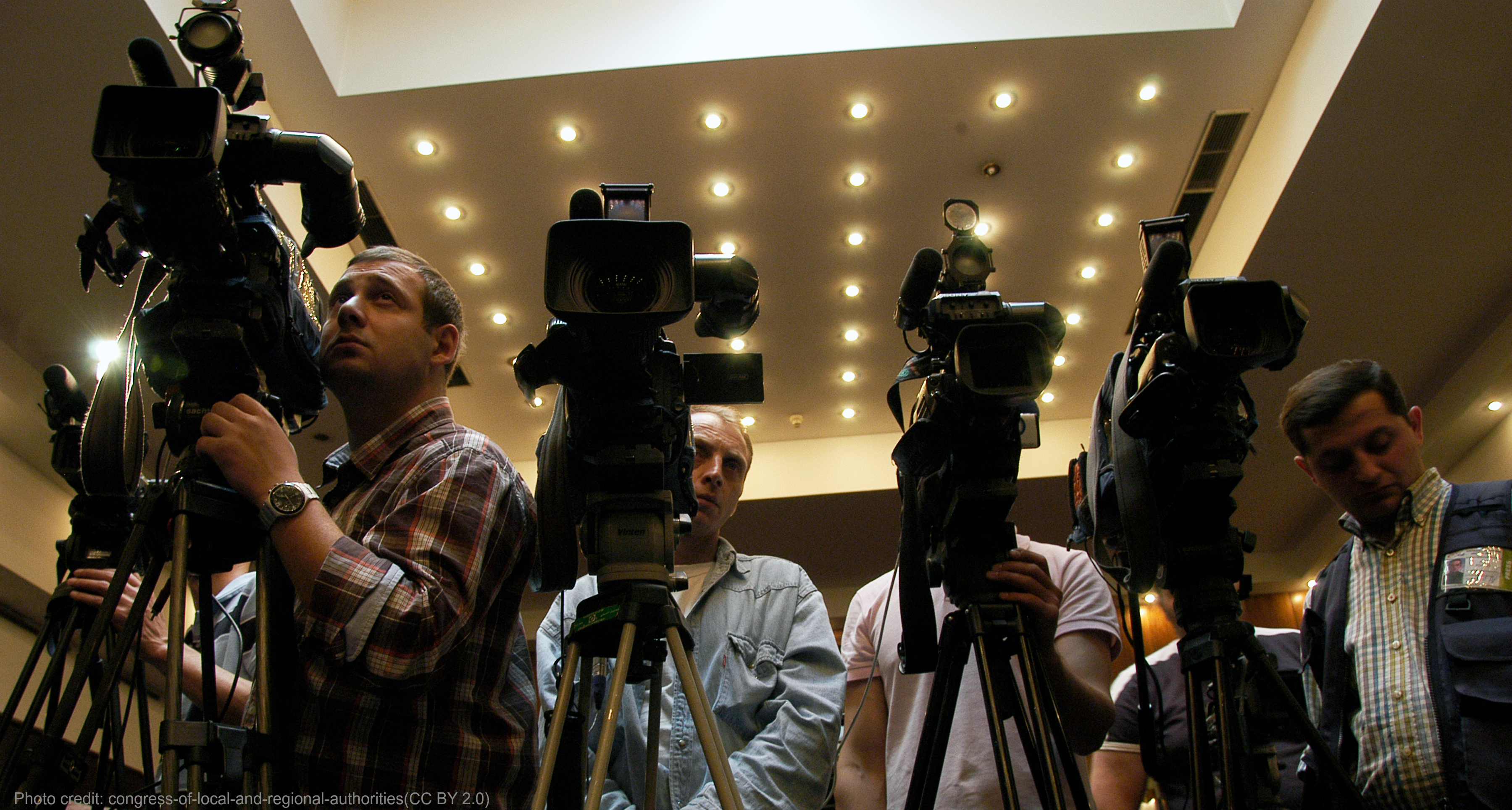 Camera_crews_at_the_joint_Press_Conference_given_by_the_Congress_and_the_ODIHR._Tbilisi,_2010 (1)