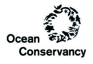 OC_Logo_Vertical_Aqua-01