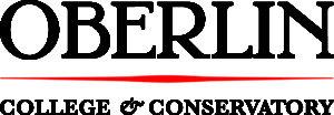 Oberlin standard logo cmyk.m100y100