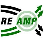 RE-AMP-logo