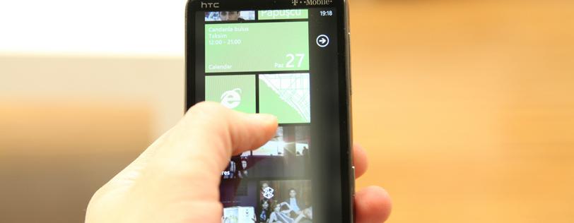 mobile-video-homepage