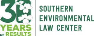 southern-enviro-law-center