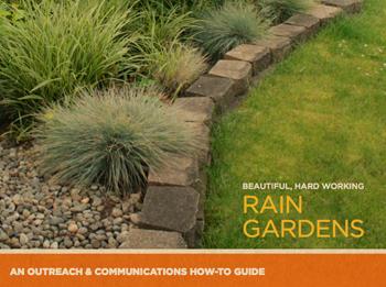 beautiful-hard-working-rain-gardens-cover