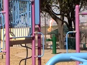 Denton,-Texas-Flaring-blog