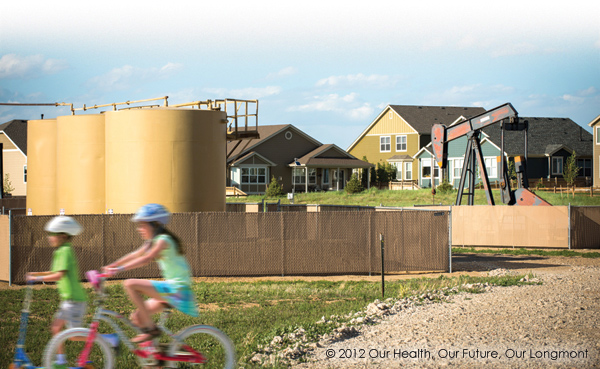 Longmont,-Colo-Tanks-and-Pump-blog