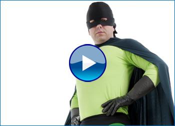 energy-efficiency-superhero-final