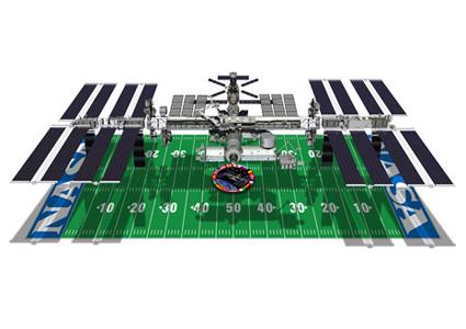 NASA-main_iss_football_field