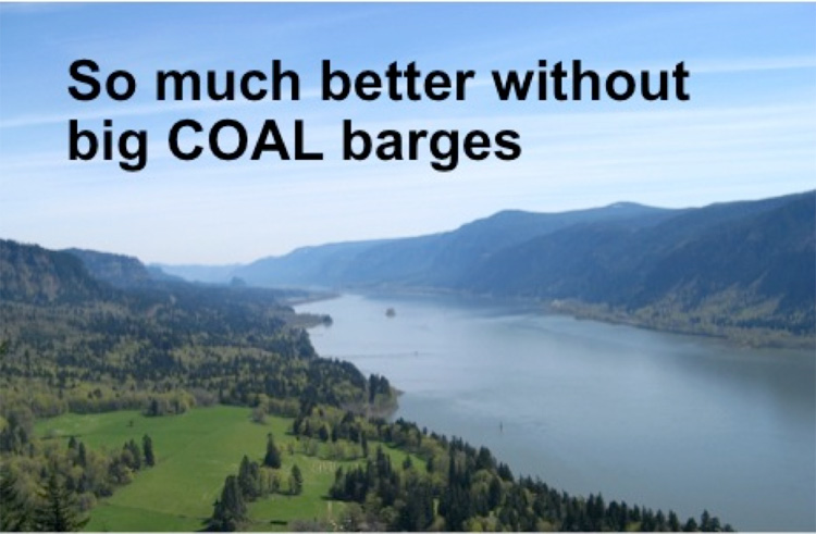 columbia-gorge-better-without-coal-blog