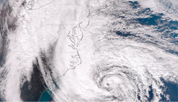 hurricane-sandy-satellite-blog
