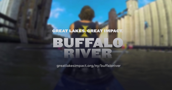 NY-Buffalo-River-blog
