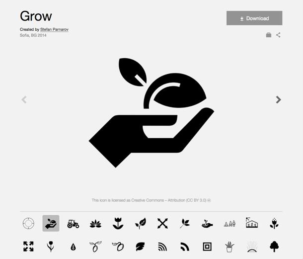 nounproject-grow-blog