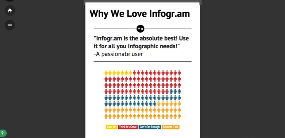 infogram3