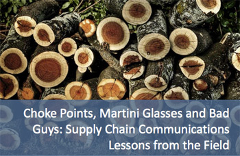 supply-chain-report-download