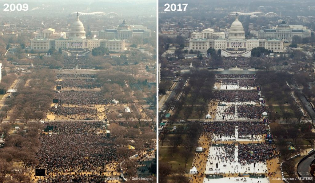 WaPo inauguration side by side (1)