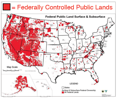 Federally_Controlled_Lands