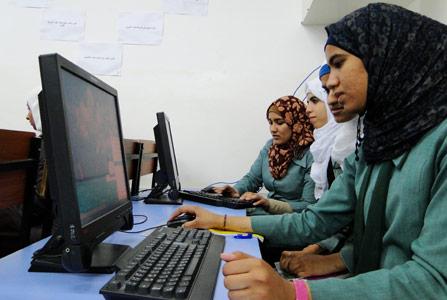 ICRW_DSC01772-education-v1