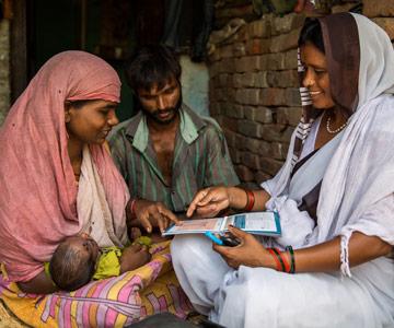 PAI-India-Bhadawal-Village-Sala-Lewis-015-partnership