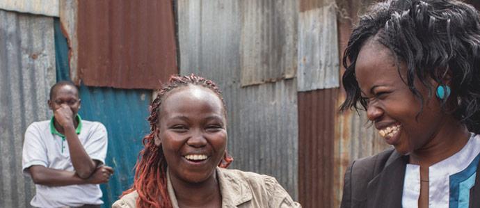 PAI-Kenya-2014-laughing-JCogan-smiles-crop1