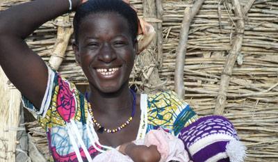 Pathfinder-Nadjoari-Bahanla-19-happy-mother-child