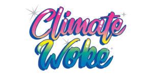 Twitter #climatewoke